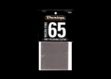 Dunlop 5410 nauhojen puhdistusliina