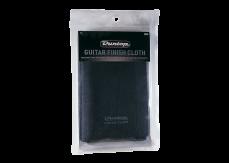 Dunlop Guitar Finish puhdistusliina