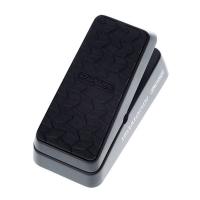 Dunlop DVP4 Volume X Mini Expression pedal