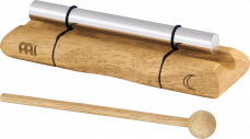 Meinl Energy Chimes Sidereal Moon