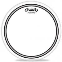 """Evans 8"""" ECR Resonant TT08ECR"""