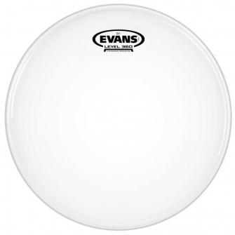 "Evans 18"" G1 Clear Bass"
