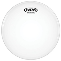 "Evans 18"" G1 Coated Bass"
