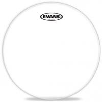 Evans TT08GR  8