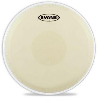 Evans EC1250 12,50