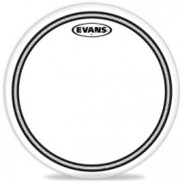 Evans EC2S Clear 13