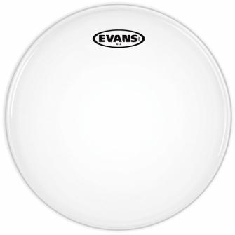 Evans G12 coated rumpukalvo