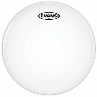 Evans G12 coated