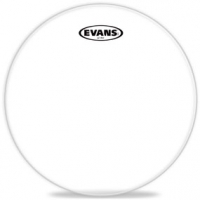 Evans G2 Clear 6