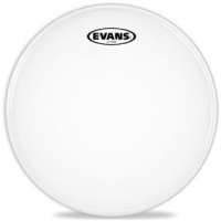 Evans G2 Coated 16