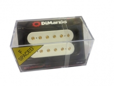 DiMarzio DP158 Evolution kaulamikki