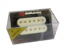 DiMarzio DP159 Evolution tallamikki