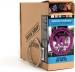 Daddario EXL120-B25 009-042 kielisarja ( 25 settiä)