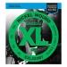 Daddario EXL220BT 040-095