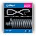 Daddario 045-100 EXP170