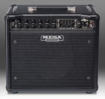 Mesa Boogie Express 5:25+ 1x12 kombo