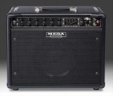 "Mesa Boogie Express 5:50+ 1x12"" kombo"