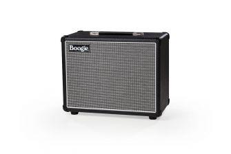 Mesa Boogie 1x12 Fillmore 19 kitarakaappi