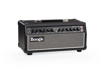 Mesa Boogie Fillmore 25 nuppi