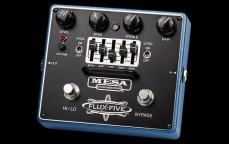 Mesa Boogie Flux Five
