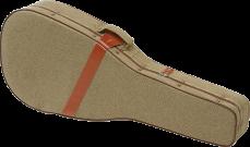 Ibanez FS40CL Tweed klassisen kotelo