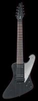 Ibanez FTM33-WK Meshuggah