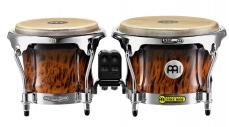 Meinl FWB400BB bongorumpu