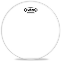 "Evans 13"" G14 kirkas tomikalvo"