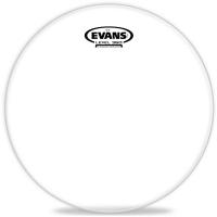 "Evans 14"" G14 kirkas tomikalvo"