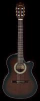 Ibanez GA35TCE-DVS