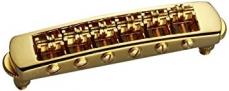 Schaller STM rullatalla Gold