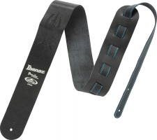Ibanez Prestige Leather Strap