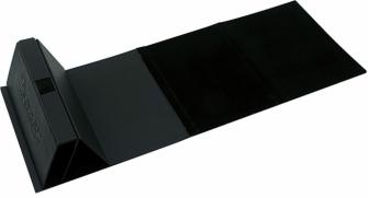 Ibanez GWS100 Powerpad kitaranhuoltoalusta Standard koko