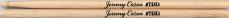 Tama Jeremy Colson H-JC rumpukapulat