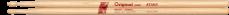 Tama H213P Original Hickory rumpukapulat
