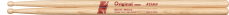 Tama H215B Original Hickory rumpukapulat