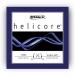 D Addario Helicore 1/8 viulun kielisarja