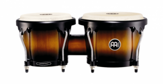 Meinl Headliner HB100VSB bongorumpu