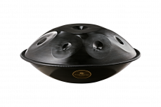 Meinl Sonic Energy Handpan Equinox HD2