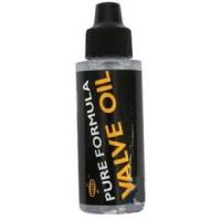 Herco trumpetin valve oil
