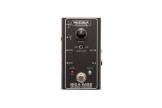 Mesa Boogie High Wire Dual Buffer