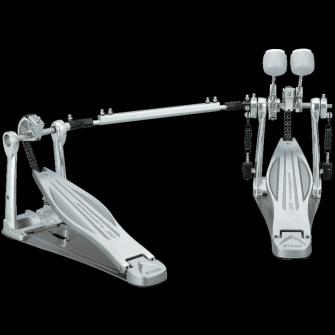 Tama HP310LW Speed Cobra tuplapedaali