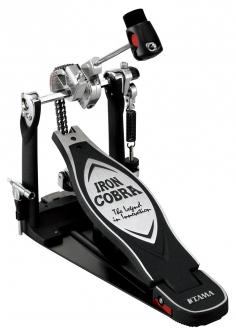 Tama Iron Cobra Power Glide HP900PN