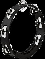 MEINL Headliner HTT8BK-tamburiini.