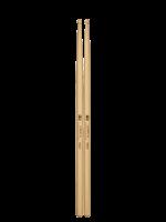 Meinl 7A Hybrid Hickory