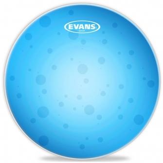 "Evans Hydraulic 6"" sininen"