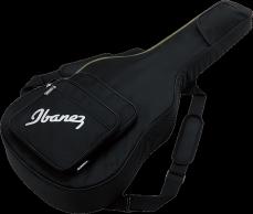 POWERPAD pussi teräskieliselle kitaralle IAB510BK