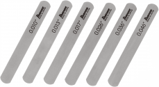 Ibanez 4449EG61X satulaviilasarja 10-46 -kielisetille.