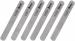 Ibanez 4449EG6X-satulaviilasarja 9-42-setille.
