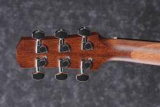Ibanez AAD140-OPN akustinen kitara.